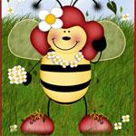 Bee-Nee